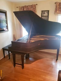 Piano for cheap!  Rockville, 20850