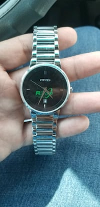MEN'S CITIZEN R360