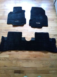 Nissan Cube Floor Mats South Plainfield, 07080