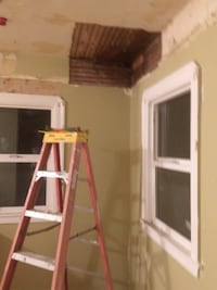 Drywall installation Hayward