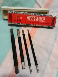 Tattoo tapping tools Coquitlam, V3J 4H3