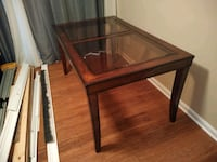 Amazing Kitchen/Dining room table (no chairs) Atlanta, 30339