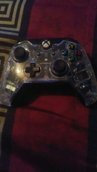 Afterglow Xbox One controller Quinte West, K8V 4M6