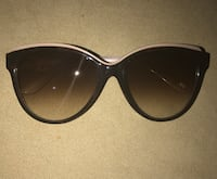 Authentic Brand new juicy couture sunglasses Deptford, 08090