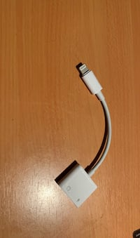 Adapter for iPhone 纽约市, 11234
