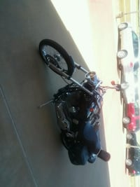 softail - 2006 Fort Smith, 72916