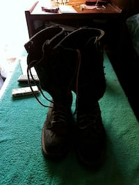 Whites work boots Tulalip, 98271