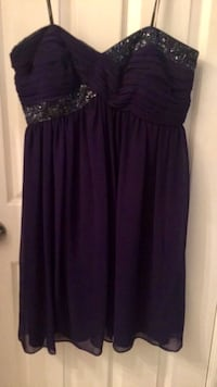 Maggy London Size 14 Cocktail Dress San Marcos, 92069