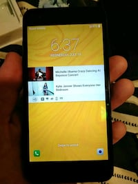 BRAND NEW Lg tribute dynasty (BOOST MOBILE) Chino, 91710