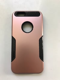 iPhone 6/6s case Irvine, 92614