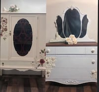 Furniture available  Sykesville, 21784