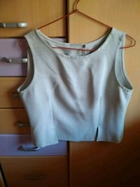 Top MISS SIXTY talla m/l