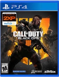 call of duty black ops 4 Pottsville, 17901