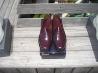 bass penny loafers 787 mi