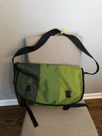 Timbuk2 messenger Bag Brand New  Chicago, 60646