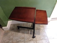 Laptop desk HYATTSVILLE