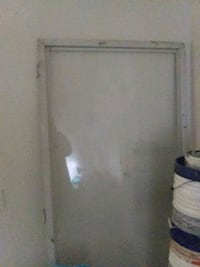 Used screen door Oklahoma City, 73107