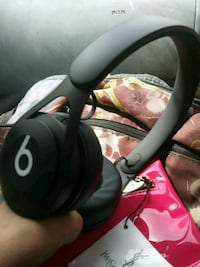 Beats by Dre (wired) headphones Las Vegas, 89119