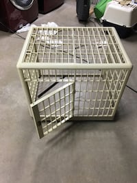 DOG CAT KENNEL New Windsor
