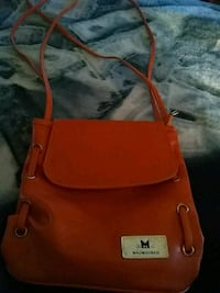 Maomaobag Bag Dearborn Heights, 48125