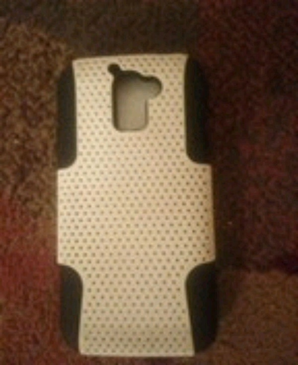 phone case ZTE /TracFone cell case