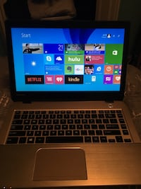 Touchscreen Laptop Pensacola, 32514