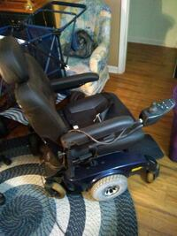 Wheelchair Mobile Myrtle Beach, 29579