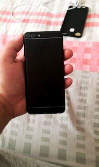 Huawei P Smart 32 GB lik