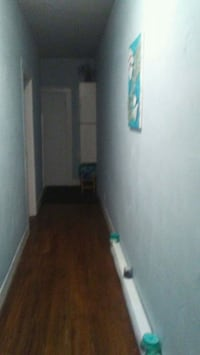 APT For Rent 2BR Norfolk