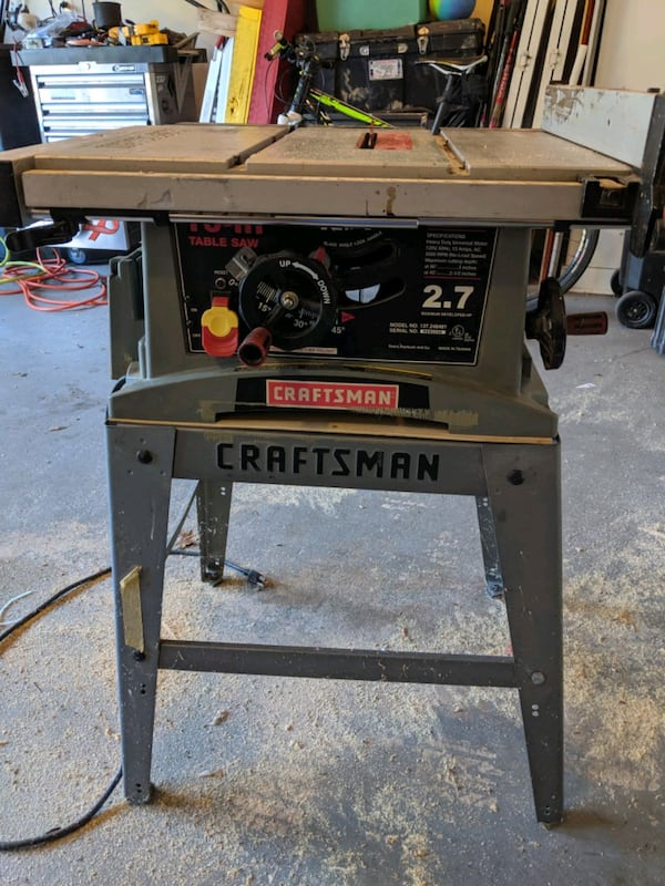 Table Saw 7b6984b5-d215-4578-bbcb-f74bb7663289