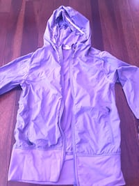 Girls Ivivva jacket  Ancaster, L9K 1L8