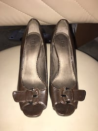 Woman shoes size 9 Jessup, 20794