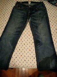 True Religion Jeans (33) Gulfport, 39503
