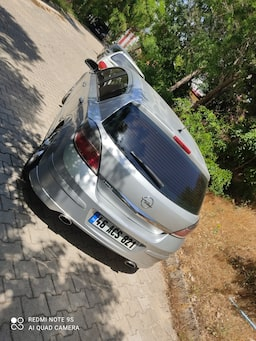 2005 Opel Astra HB 1.6 TWINPORT ELEGANCE 3a3f6581-afe6-4ad1-a32c-40eb8306e311