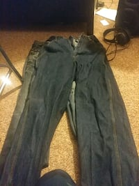 epic pants size 30 Valley Stream, 11580
