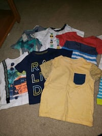 18 month, Boy clothes Woodbridge, 22193