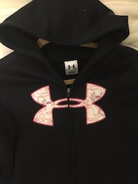 Under Armor jacket youth XL Ponte Vedra Beach, 32082