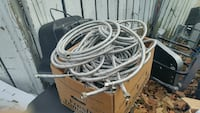 All size hoses