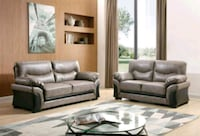 Sofa and love seat  Yonkers, 10705
