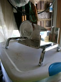vintage rival food slicer Wilmington, 19804
