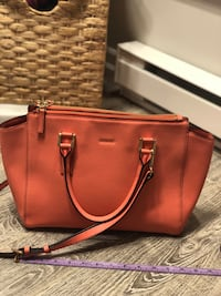 Women's bag ( korean brand) Vancouver, V6J 1H7
