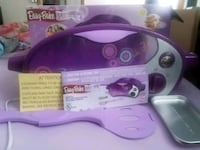 Easy bake ultimate oven Wenatchee, 98801