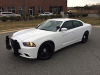 Dodge - Charger - 2012 South Plainfield, 07080