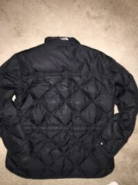 North face puffer jacket  Edmonton, T6T 0T5
