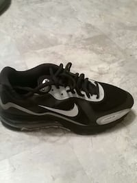 air max hyperfuse.  Best offer.