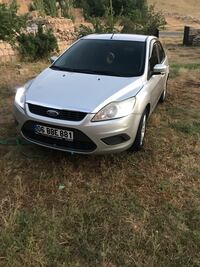 Ford - Focus - 2009 Yenimahalle, 06170