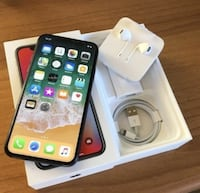 iphone x 7827 km