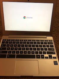 Samsung Chromebook  Germantown, 20874