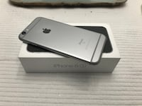 Verizon Iphone 6s 64gb  Newberry, 32669