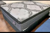 Mattress Sets for Sale BRAND NEW
